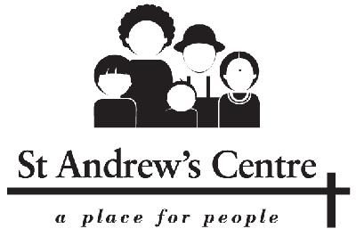st_andrews_logo
